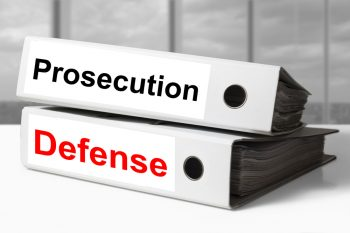 What Is Another Way To Avoid a Trial for Criminal Charge in Freehold NJ?