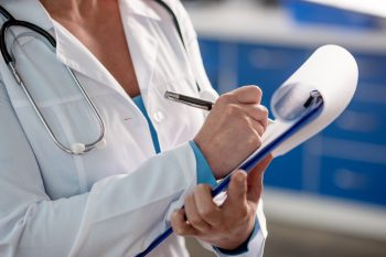 When do I need to file a workers' compensation claim to have my medical expenses, etc., covered?