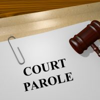 Probation Violation Hearings: How to Fight Getting Your Probation Revoked & Avoid Jail