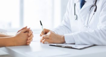 Workers' Compensation Law in New Jersey: Can I see my own doctor?