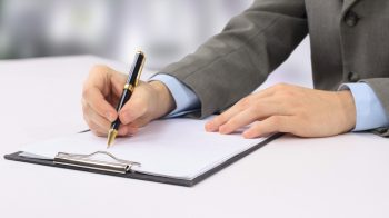 What do You Look for in a Good Personal Injury Attorney