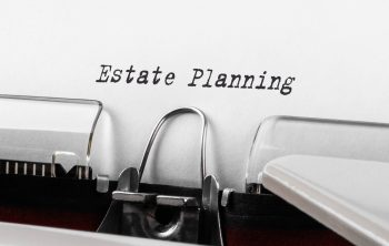 To Do List for an Estate Executor in New Jersey