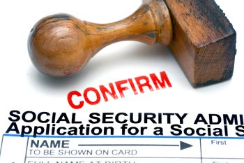 Social Security Disability Hearing Lawyer in Freehold NJ