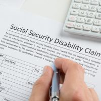 Preparing for a Disability Hearing in New Jersey