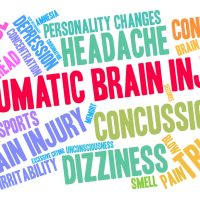 Traumatic Brain Injury Symptoms: How Long Can Concussions Last After Auto Accidents?